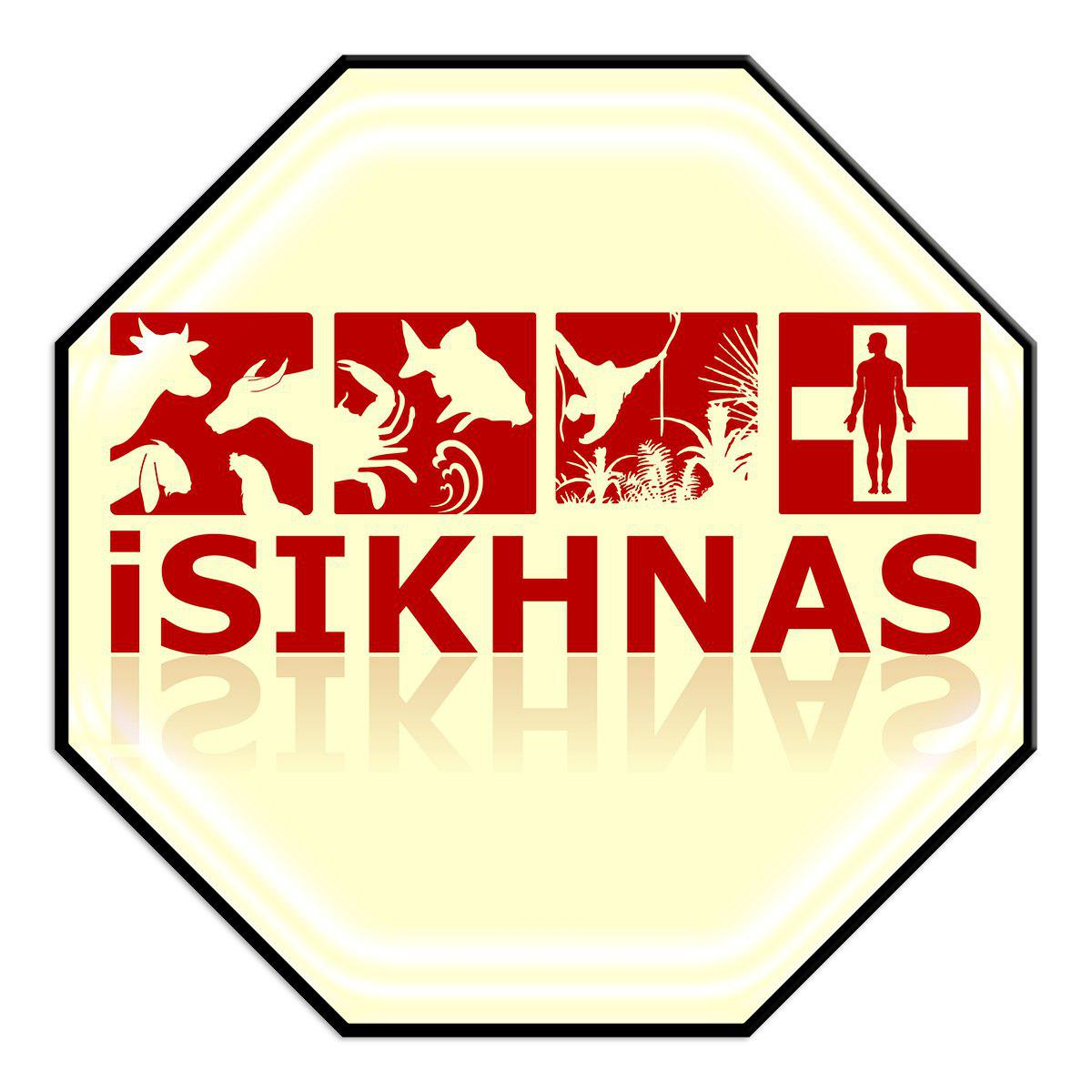 iSIKHNAS